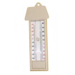 Termometru de Maxima-Minima