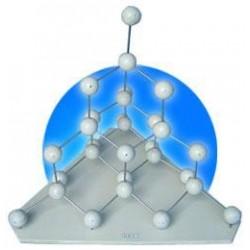 Model Diamant