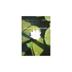 Breviar fitocenologic