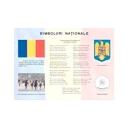 Simboluri nationale