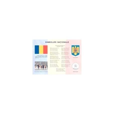 Simboluri nationale