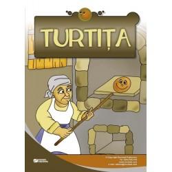 Turtita