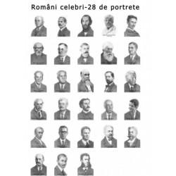 Romani celebri
