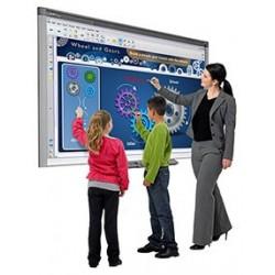 Table interactive SMART Board - SBX880i5