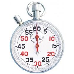 Cronometru mecanic