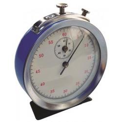 Cronometru de masa