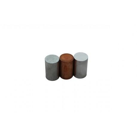 Set de cilindri