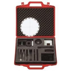Trusa Optica pentru tabla magnetica