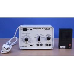 Generator de semnale