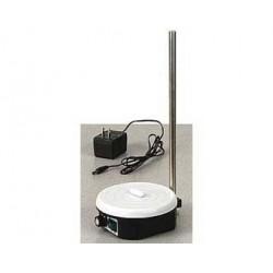 Agitator magnetic  mini