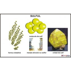 Sulful