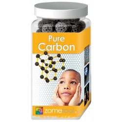 Carbon pur