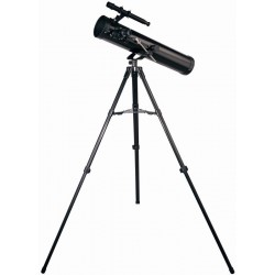 Telescop Astronomic tip Reflector