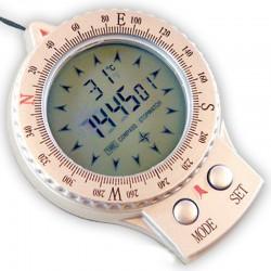 Compas Digital