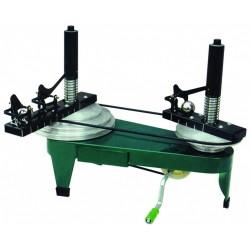 Dispozitiv pentru demonstrarea fortei centripete