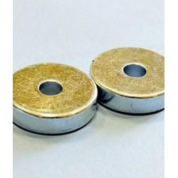 Magneti cilindrici din Neodymium