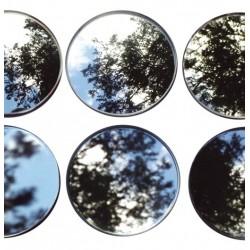 Set oglinzi