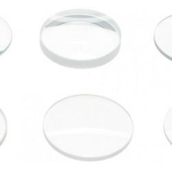 Set lentile din sticla