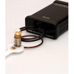 Generator de unde electromagnetice