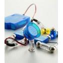 Trusa de baza circuite electrice