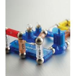 Trusa avansati circuite electrice