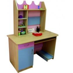 Masa de birou pentru gradinita VLADYS