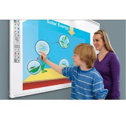 Tabla interactiva Mimio TouchBoard 87