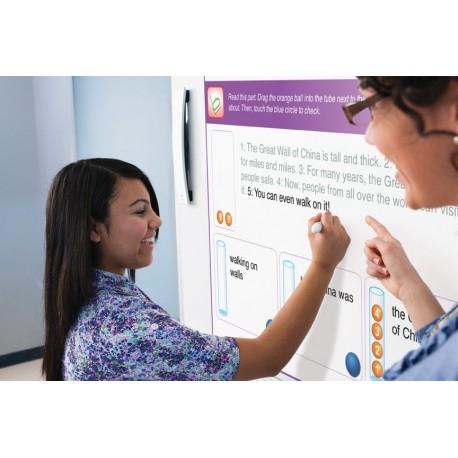 Tabla interactiva Mimio Teach 80EC