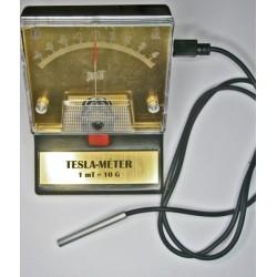 Teslametru