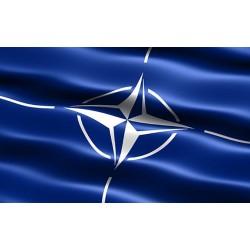 Drapel NATO