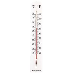 Termometru de exterior