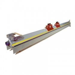 Sistem Air Track 40400