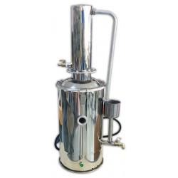 Distilator 5 l