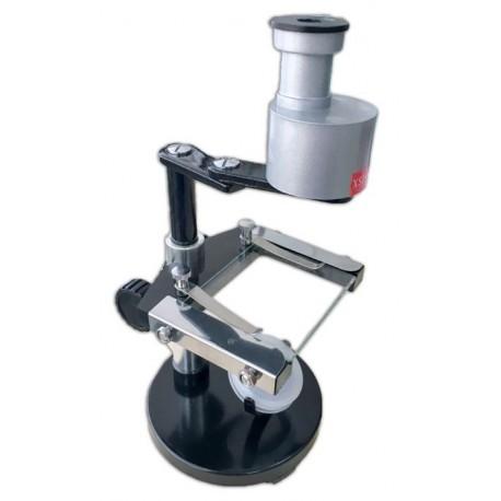 Microscop de disectie