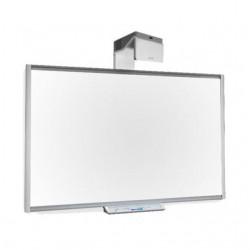 Tabla interactiva SMART BOARD-SBM680i6