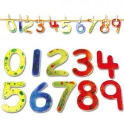 Numere Sclipitoare