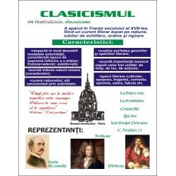 Clasicismul