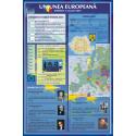 Uniunea Europeana si Romania