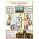 Unirea Basarabiei cu Romania la 1918