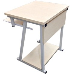 Masa pentru laboratorul de informatica