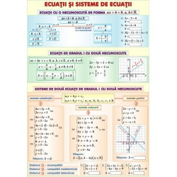 Ecuatii si sisteme cu o necunoscuta/Elemente de trigonometrie
