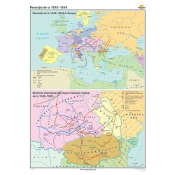 Revolutia de la 1848-1849