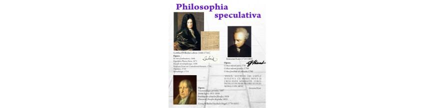 Planse filosofie