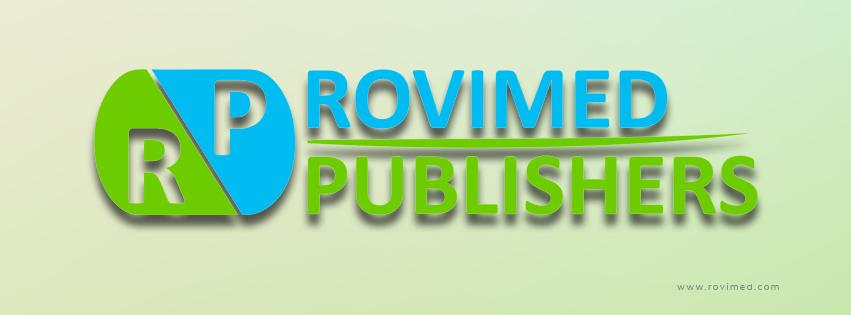 Editura Rovimed